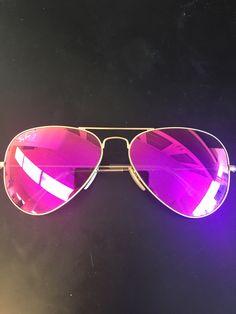 8f9ab7f7c9f81c 34 best sunglasses images on Pinterest   Sunglasses, Mirrored ...