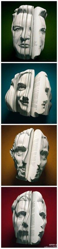 I need to do this when I write a memoir