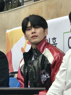 Ong Seongwoo, Incheon, Kpop Boy, Boyfriend Material, Aesthetic Pictures, Candid, Dancer, Handsome, Guys