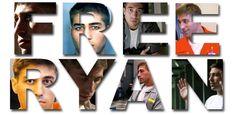 Free Ryan Ferguson!  Justice gone terribly wrong in Missouri
