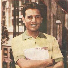حليم Singer AbdalHalim Hafeth