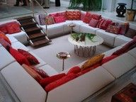 Coolest Couches Ever