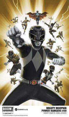 Evolution of the Black Ranger Power Rangers Zeo, Todos Os Power Rangers, Desenho Do Power Rangers, Power Rangers Fan Art, Power Rangers Comic, Pawer Rangers, Mighty Morphin Power Rangers, Power Rangers Time Force, Power Ranger Black