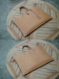 leather purses and handbags Leather Gifts, Leather Bags Handmade, Handmade Bags, Leather Craft, Soft Leather Handbags, Leather Purses, Leather Wallet, Diy Leather Laptop Bag, Diy Leather Organizer