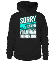 """# Vocational Coordinator - Super Sexy .    SORRY I'm already taken by a SUPER SEXY Vocational Coordinator Special Offer, not available anywhere else!Available in a variety of styles and colorsBuy yours now before it is too late! Secured payment via Visa / Mastercard / Amex / PayPal / iDeal How to place an order  Choose the model from the drop-down menu Click on """"Buy it now"""" Choose the size and the quantity Add your delivery address and bank details And that's it!"""