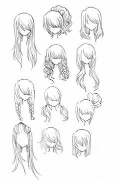 para aprender a dibujar xd