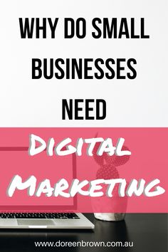 There are a lot of benefits to digital marketing for a Solopreneur. For one, you can outsource these to a reliable agency. Today's marketing landscape has gone digital, and this marketing environment is quite friendly to small businesses. #digitalmarketing #entrepreneurship