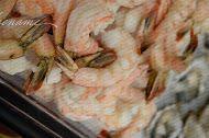 wedding shrimp appetizers