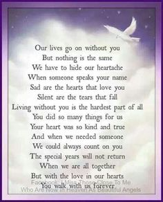 Sad Happy Birthday In Heaven Images For You. Father & Mother Happy Birthday In Heaven Images To Wishes Them. Celebrated With Happy Birthday In Heaven Images. Missing My Husband, Missing You So Much, Missing Dad In Heaven, Missing Brother, I Will Miss You, Rip Daddy, Beau Message, Grief Poems, Miss Mom