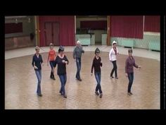 Shanaïa style brésilien  #bresilien #shanaia #style https://tutotube.fr/danse-choregraphie/shanaia-style-bresilien/