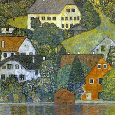 Maria Altmann, Oil Painting Gallery, Art Gallery, Art Klimt, Gravure Photo, Franz Josef I, Baumgarten, Mary Cassatt, Oil Painting Reproductions