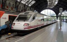 Retrasos en trenes a Barcelona tras robo de cables de cobre - periodismo360rd periodismo360rd