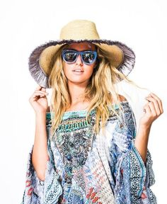 Hats on! Shine in beach headgear with style #beachhats #hats #sunprotection http://www.nwfdailynews.com/lifestyle/20160614/hats-on-shine-in-beach-headgear-with-style