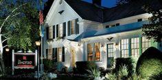 The Bradford Inn of Chatham, Cape Cod, MA