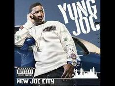 Cut Throat - Yung Joc ft The Game Jim Jones Block **NEW***** - YouTube