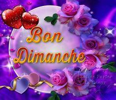 Trouvée sur Bing sur www.pinterest.fr