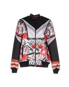 CLOVER CANYON Jacket. #clovercanyon #cloth #jacket #jecket #