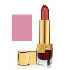 Estee Lauder Pure Color Crystal Lipstick - Tiramisu by Estee Lauder. $44.99. Estee Lauder. High intensity, pure color, long-wearing lipstick.