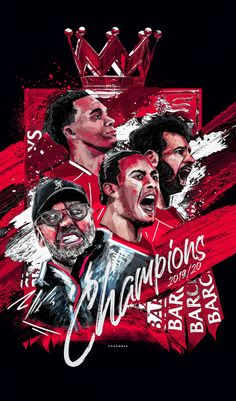 Ynwa Liverpool, Liverpool Champions, Salah Liverpool, Liverpool Football Club, Liverpool Fc Wallpaper, Liverpool Wallpapers, Liverpool Premier League, Premier League Champions, Football Design