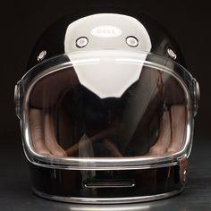 9 best bell bullitt styles images motorcycle helmets. Black Bedroom Furniture Sets. Home Design Ideas
