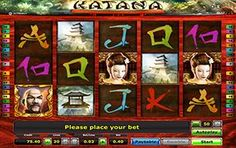 If you want to play free online slot machine games, then you can visit our website.