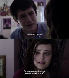 Jay Asher - Os 13 Porquês/ 13 Reasons Why cena mt triste Series Movies, Movies And Tv Shows, Thirteen Reasons Why, 13 Reasons Why Netflix, Most Beautiful Faces, Netflix Movies, Sad Girl, Lonely Girl, Movie Quotes