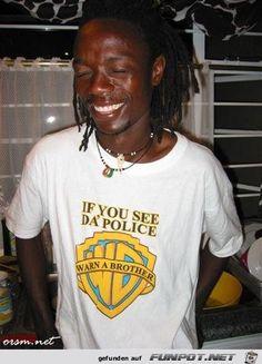lustiges Bild 't-shirt2.jpg' von Torsten-ohne-H. Eine von 699 Dateien in der Kategorie 'in Englisch' auf FUNPOT.