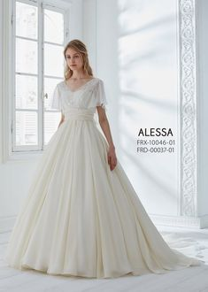 fb92474823ad8 2018 年の「「ドレス(ホワイト7)」のおすすめ画像 81 件