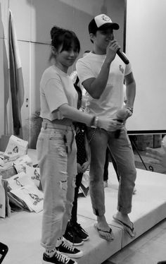 Daniel Padilla, Kathryn Bernardo, Cute Couples, Couple Photos, Couple Shots, Adorable Couples, Couple Photography, Couple Pictures, Cute Relationships