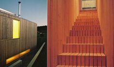 Becker Architekten | stiefenhofer