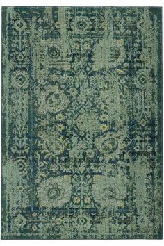 Sconce Area Rug - Traditional Rugs - Transitional Rugs - Synthetic Rugs - Area Rugs - Rugs - Pantone | HomeDecorators.com
