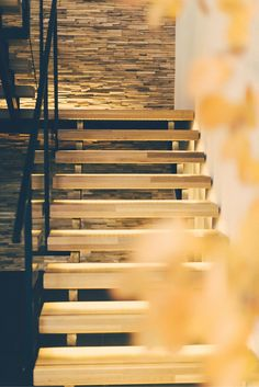 Staircase at The Lodge at Forest Lakes Country Club. Lakes, Backdrops, Club, Country, Luxury, Outdoor, Rural Area, Country Music, The Great Outdoors