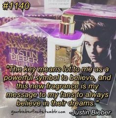 <3<3<3<3<3JustinnnnBieberrrrrr<3<3<3<3 You helped me made my dreams come true thank you so much.. You really don't know how much that means to me Justin, i am right.... You are my HERO <3 <3 <3 Love ya kidrauhl  <3 <3 <3 <3 <3 <3
