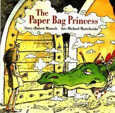 20 kid-lit books off the beaten path