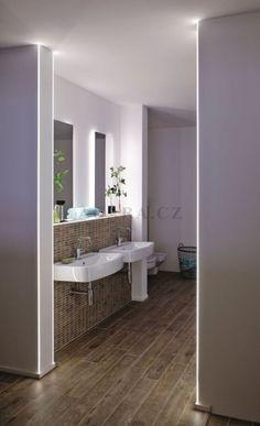 Bad Fliesen Gestaltung Modern 300x300 (300×300) | Badezimmer | Pinterest Design Inspirations