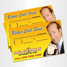 364 best better call saul bob odenkirk images on pinterest call breaking bad breaking bad saulbreaking bad partysaul goodmanbusiness cardscall colourmoves