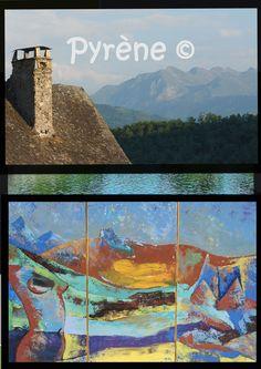 https://www.youtube.com/watch?v=FTpKwIZv7So   /    https://fr.pinterest.com/hlnepy/joif-ou-avanie-%C3%A0-la-havane/  /   Pyrène Pyrénées https://www.pinterest.com/hlnepy/pyrene-pyrenees/