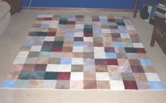 Awesome Design Your Own Area Rug Inspirations