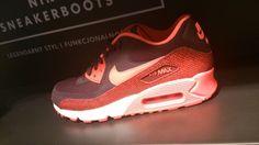 Nike Air Max 90 www.forpro.pl