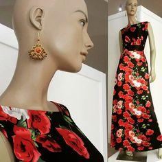 #ABAO4 #laboratoriocreativo #barbaradeprezzo #artigiane #handmade #hautecouture #limitedition #creativity #fashion #colors #salento #lamiaterra #lecce #roma #milano
