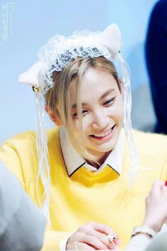 Read Jeonghan from the story Seventeen Imagines by (Stan ateez + loona) with reads. Woozi, Mingyu, Jeonghan Seventeen, Seventeen Debut, Seventeen Memes, Thing 1, Gwangju, Flower Boys, Pledis Entertainment