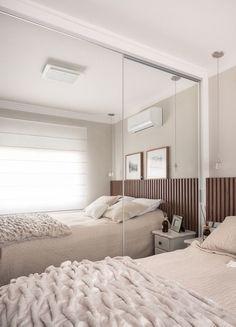 23 armarios con puertas corredizas ¡extraordinarios! #remodelaciondedormitorio