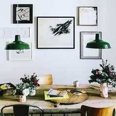 Vintage Design ! #lifestyle #shopsquare #vintage #deco #diy #mode #inspirational #inspiration #carre #frenchie franchement #France #businessman #motivation #successful #design #paris #parisienne #opportunity #style #lampe #like4like #followforfollow