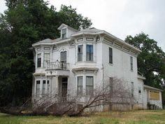 abandoned mansions | abandoned mansion | Flickr - Photo Sharing!