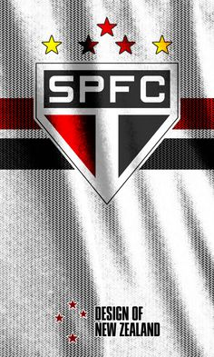 Camisa Liga Retrô Fluminense 1976 Feminino Vermelho e Verde