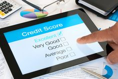 Did you know on-time rent payments can build up your credit score?