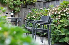15 best borek samos collectie images on pinterest samos lawn