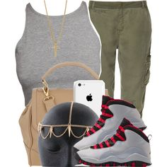 """""""90's Rap = Classic"""" by dope-madness on Polyvore"""