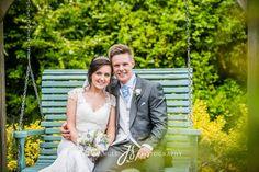 Sandburn Hall Wedding Photographer Joel Skingle Photography (50) Couple Shots, Wedding Venues, Wedding Photography, Couples, Wedding Dresses, Couple Pics, Bride Dresses, Wedding Gowns, Wedding Dress