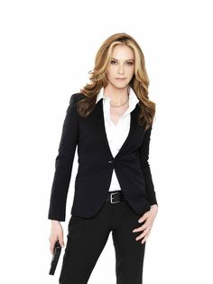 Ally Walker graduated from UCSC with a degree in Biochemistry.  She planned on attending graduate school but found a love in acting.  She has starred in the TV shows Sons of Anarchy, Profiler, and The Protector.  #AllyWalker #SonsofAnarchy #actress #UCSC #alumni #biochemistry